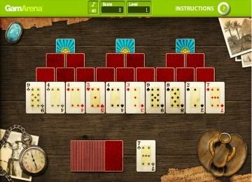 kartenspiele kostenlos und ohne anmeldung online spielen