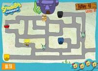 Spongebob Spiele Kostenlos Spielen