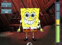 spiele kostenlos online de comic spongebob krabbenburger spiel