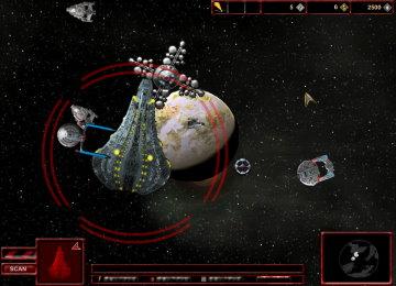 online spiele strategie kostenlos ohne anmeldung