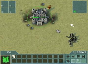 strategiespiele kostenlos online spielen ohne anmeldung
