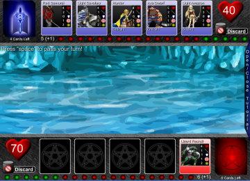 www online casino strategiespiele online ohne registrierung