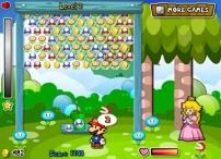 super mario 64 online spielen kostenlos ohne anmeldung