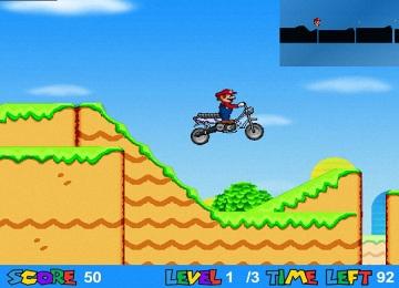 Motorrad Spiele Kostenlos Spielen