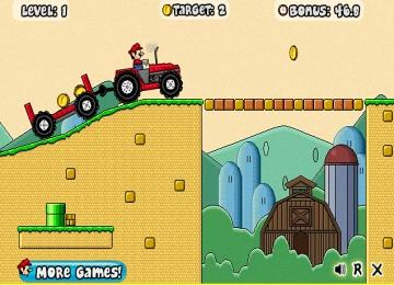 traktor spiele kostenlos online