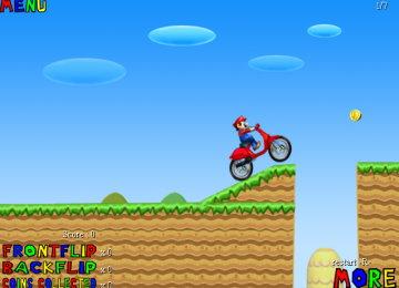 kinderspiele online kostenlos spielen super mario