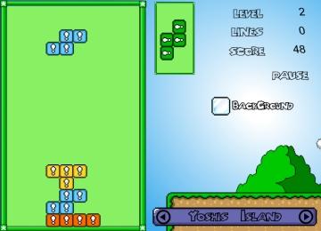 gratis spiele spielen tetris
