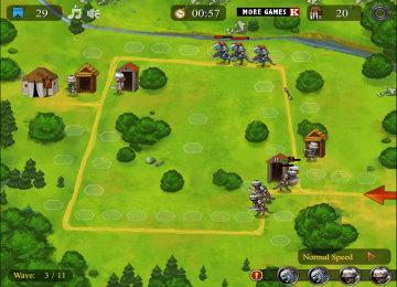 online spiele kostenlos ohne anmeldung tower defense