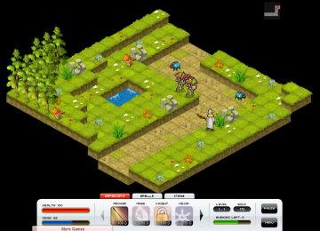 online spielen ohne anmeldung tower defense