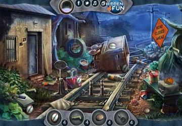 Neue Wimmelbilder Online Spielen Kostenlos