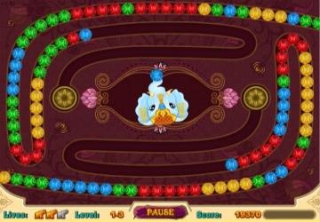 Spiele Kostenlos Online Spielen Ohne Anmeldung Ohne Download